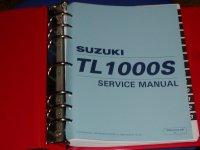 manual_cover.jpg