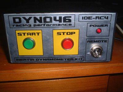 dyno46 idc-rc1