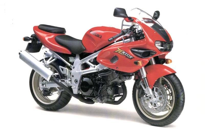 steve s tl1000s pages rh wotid com Suzuki TL1000S Honda RC51
