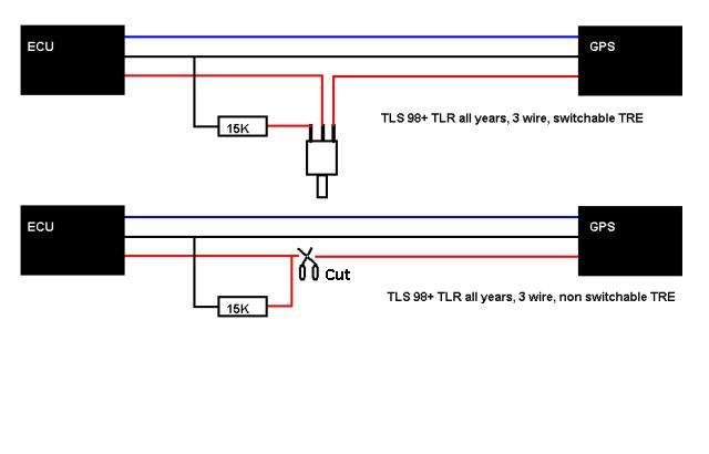 u0026quot g pack u0026quot  maison pour  u0026gt  k3 solution page 25 page 19 il suzuki m50 wiring diagram