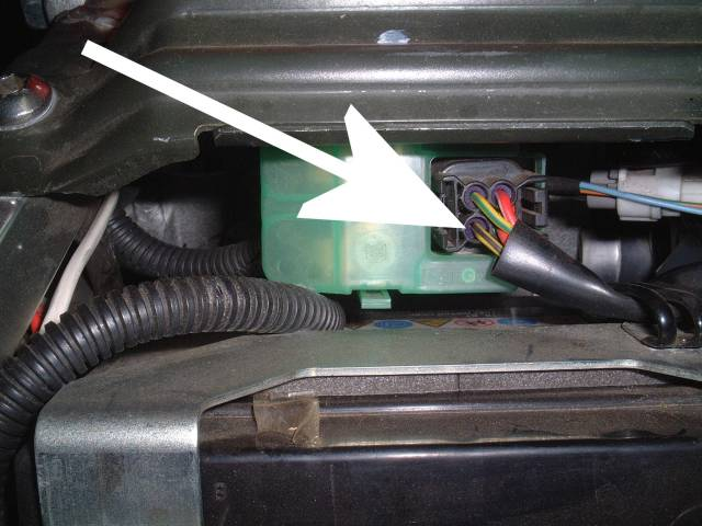 2000 kia sportage fuel pump  2000  free engine image for