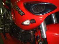 front_led_indicator_on_bike_01_200.jpg