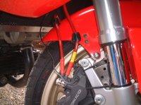 brakes_side_200.jpg