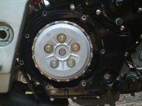 clutch_assembled_200.jpg
