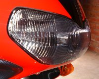 headlight_protector_sm.jpg